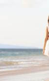 Shutterstock_123743509