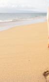 Shutterstock_143098540