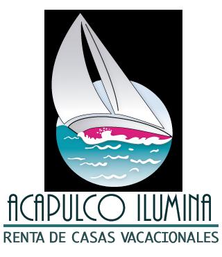 Acapulco Ilumina